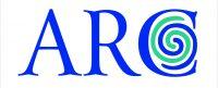 ARC Logo jpg