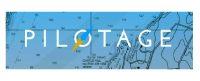 Pilotage Logo