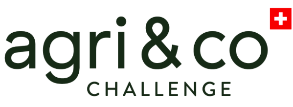 Agri & Co Challenge Networking Event