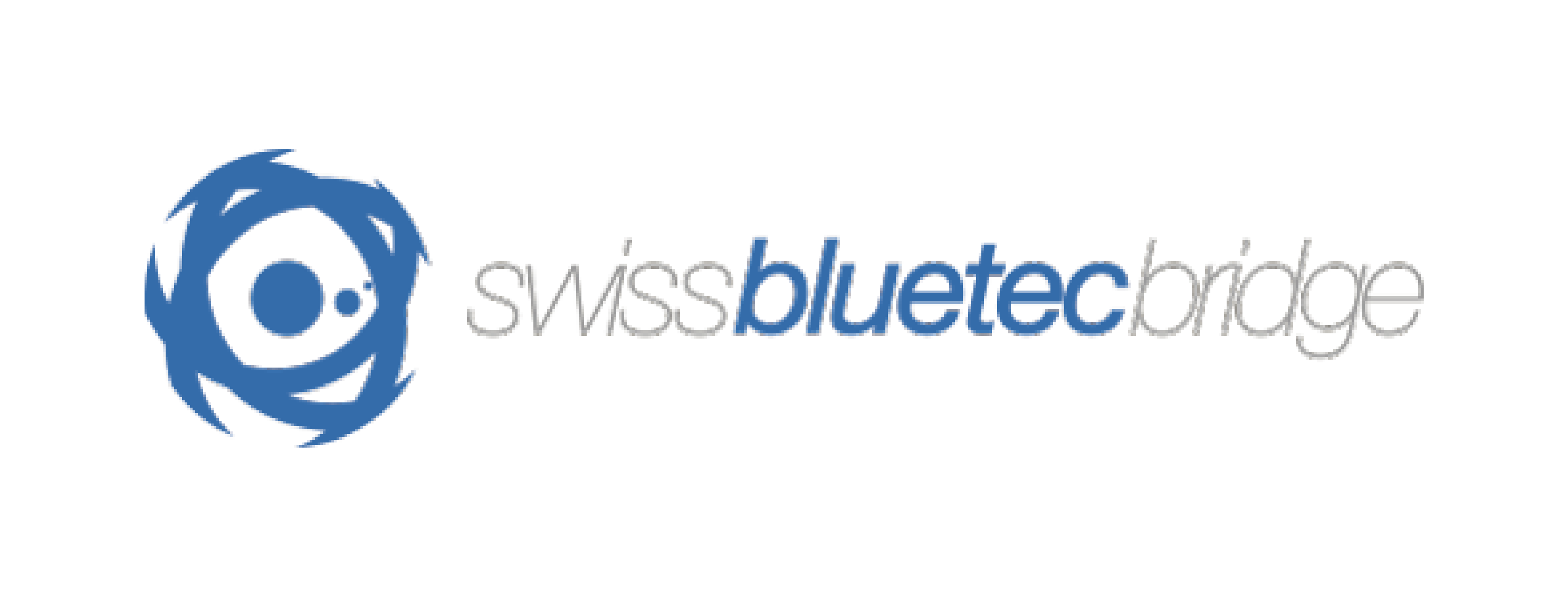 Swiss Bluetec Bridge