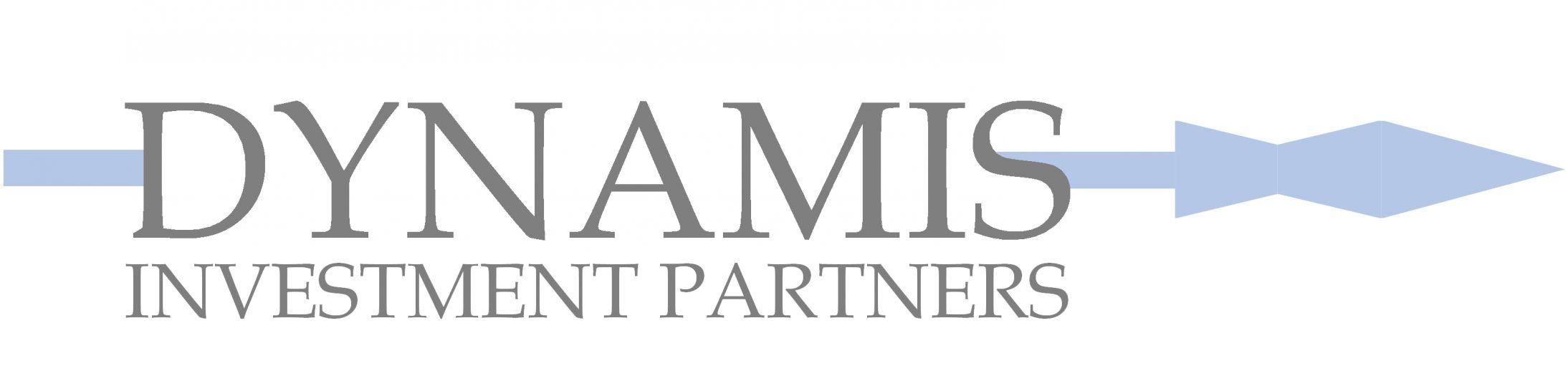 Dynamis Investment Partners Ltd